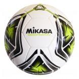 Mikasa Regateador Futbol Topu - Beyaz & Yeşil