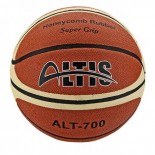 Altis Basketbol Topu Süper Grip Alt -700