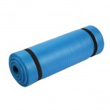 Busso Pilates Minderi - Yoga Mat 10 mm.