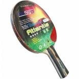 Busso BS 08413 Masa Tenisi Raketi Atlantis 4 Yıldız ITTF Onaylı