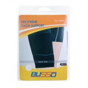 BUSSO 6804 NEOPREN BALDIRLIK