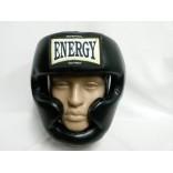 Energy 705 Boks Kaskı