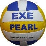 Exe Pearl Voleybol Topu