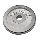 York 20 Kg Kromajlı Flanş