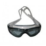 Dunlop Yüzücü Gözlüğü 8120 Smoke