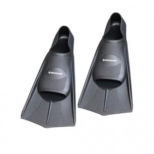 Dunlop Kısa Silikon Havuz Paleti (No:37-38)