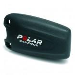 Polar CS Serisi Kadans Sensörü