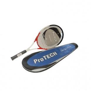 Protech Tenis Raketi 27