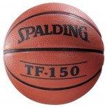 Spalding TF-150 Basket Topu No:7