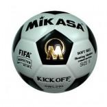 Mikasa SWL310 Sentetik Deri Futbol Topu