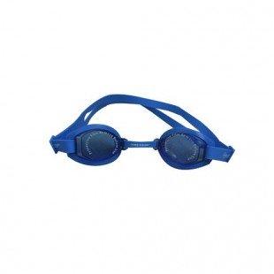 Dunlop Yüzücü Gözlüğü 2321-6 Mavi Renk