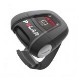 Polar G1 GPS Sensör