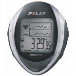 Polar CS600X Nabız Kontrol Saati