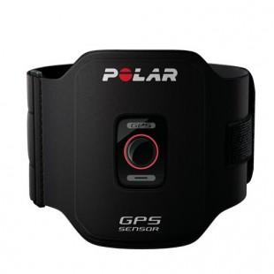 Polar G5 GPS Sensör Set Gen