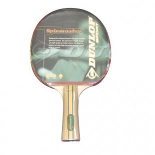 Dunlop Spinmaster Masa Tenis Raketi S301 S-039