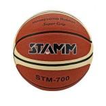Stamm STM-700 Basketbol Topu No: 7
