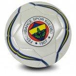 Fenerbahçe Rainbow Lisanslı Futbol Topu No:5