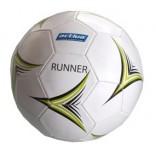 Activa Runner Futbol Topu