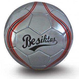 Beşiktaş Rainbow Futbol Topu No:5