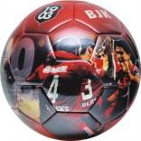 Beşiktaş Karma Futbol Topu No:5