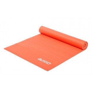 Busso Bs Turuncu Pilates & Yoga Minderi (173X61x0,4 mm)