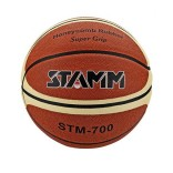 Stamm STM-700 Basketbol Topu No: 7