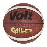Voit Gold Basketbol Topu Beyaz