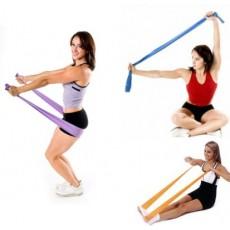 Pilates Nasıl Yapılmalı