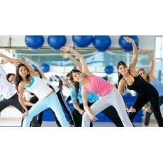 Spor Yapanlar İçin Sağlıklı İpucları