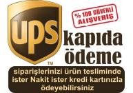 Kapida Odeme